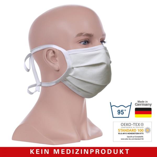 Softsan Mundschutz in Universalgröße, wiederverwendbar