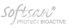 Softsan Protect Bioactive