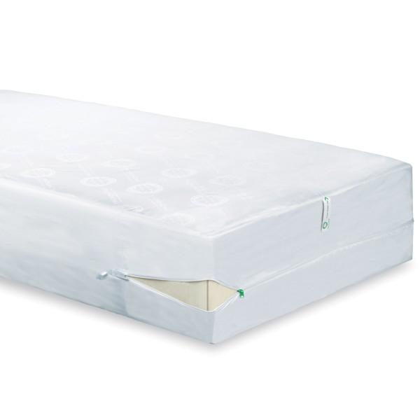 Hygiene-Schutzbezug für Matratzen
