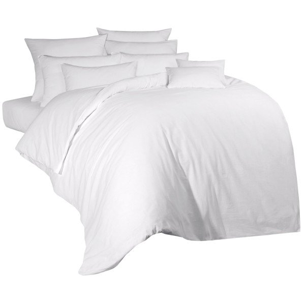 Hygiene Bezug für Bettdecken - ProMax